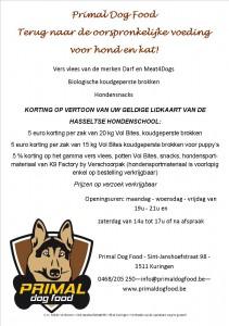 folder-hasseltse-hondenschool