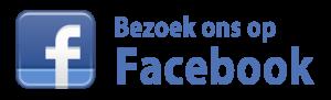 volg-facebook